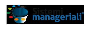 sistemi-manageriali-Logo-2017_300px